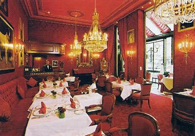 Baby Cafe Wien