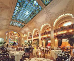 Bown S Best Grand Hotel Europe St Petersburg Russia