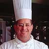 The Ritz Restaurant, John Williams, Executive Chef, London