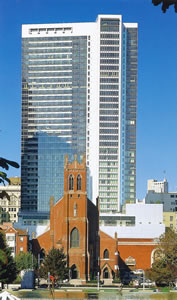 Bown S Best Four Seasons Hotel San Francisco California United